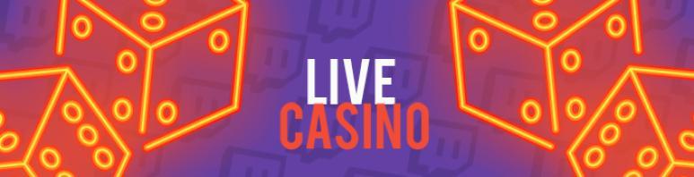 online twitch live casino